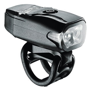 Lezyne Lezyne KTV Drive Front Light - Black