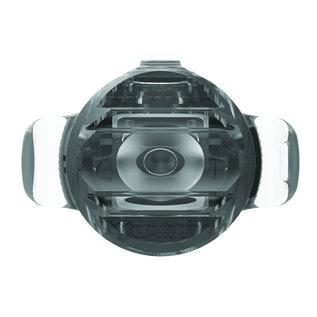 Lezyne Lezyne Femto USB Drive Light Set - Black