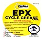 Pro Gold PRO GOLD 2oz EPX GREASE