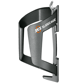 SKS SKS Slidecage Bottle Cage