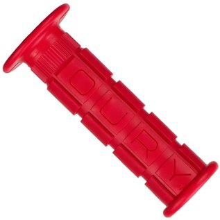 OURY OURY DH Grips - Red