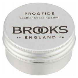 Brooks Proofide - 30ml