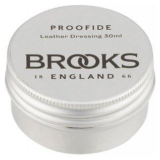 Brooks Brooks Proofide Leather Care, 30ml