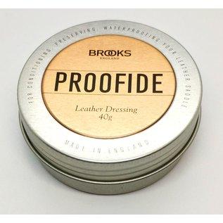 Brooks Brooks Proofide - 40g