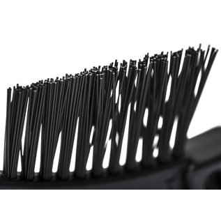 Muc-Off Muc-Off Claw Brush