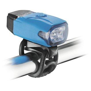 Lezyne Lezyne KTV Drive Front Light - Blue
