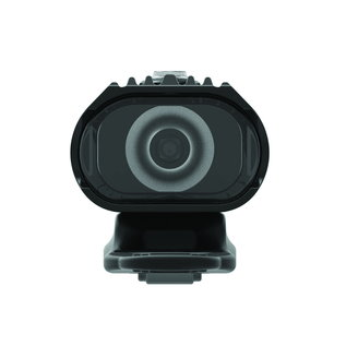 Lezyne Lezyne Hecto Drive 500XL Front Light - Black