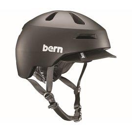 Bern Brentwood 2.0 - Matte Black