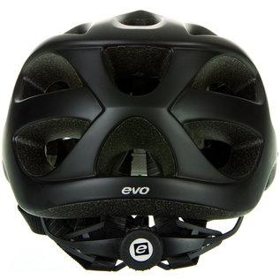 Evo Evo Flipshot - Black
