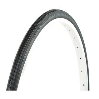 Evo EVO Dash Tire, 27x1-1/4   32-630 Wire, Clincher, Black