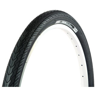 Evo EVO Parkland Tire 20x1.75 | 47-406 - Black
