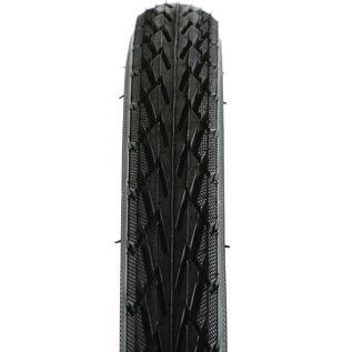 Evo EVO Metropol Tire, 700x35C | 35-622 Wire, Clincher, Black