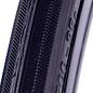 Evo EVO Dekko Tire 700x23C | 23-622, Wire, Clincher, Black