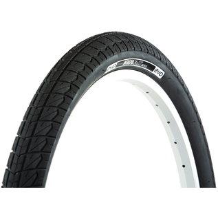 Evo EVO Intrepid Tire 20x2.10 | 56-406 ,Wire, Clincher, Black