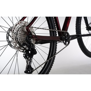 Norco Norco Storm 1 - 2021 - Red