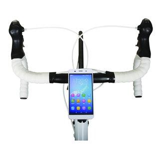 Zefal Zefal Universal Phone Adapter