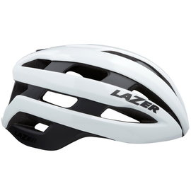 Lazer Sphere MIPS - White
