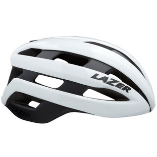 Lazer Lazer Sphere MIPS Helmet - White
