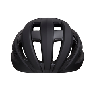 Lazer Lazer Sphere MIPS Helmet - Matt Black