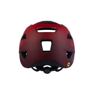 Lazer Lazer Chiru MIPS Helmet - Matte Red
