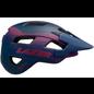Lazer Lazer Chiru MIPS Helmet - Blue / Pink