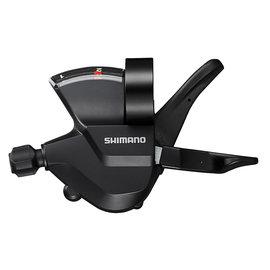 Shimano SL-M315-2L 2spd Trigger Shifter