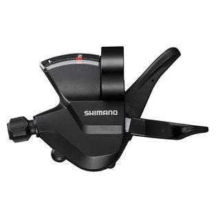 Shimano Shimano 2-speed Shift Lever - SL-M315-2L
