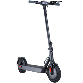 TrekPro FW-H10M Electric Scooter