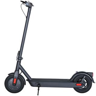 TrekPro TrekPro FW-H10M Electric Push Scooter