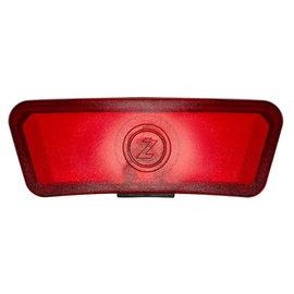 Lazer Cameleon Rear Light