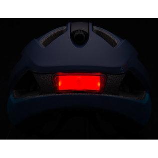 Lazer Lazer Cameleon Rechargeable Helmet Mounted Rear Light