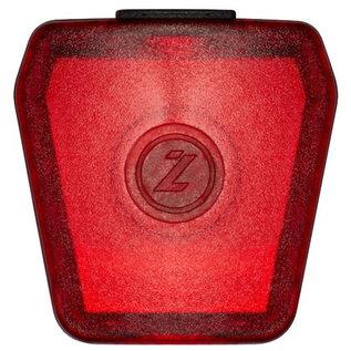 Lazer Lazer Gekko / Lil' Gekko Rechargeable Helmet Mounted Rear Light