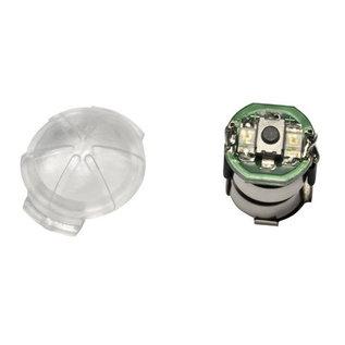 Lazer Lazer BULLET, ANVERZ, NEXT+ Helmet Mounted ATS LED Rear Light