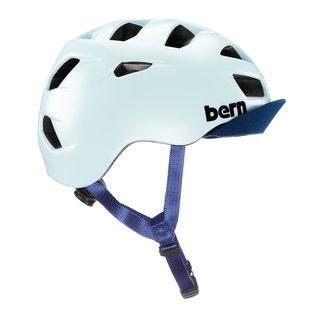 Bern Bern Allston- Satin Seaglass
