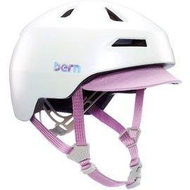 Bern Nino 2.0 - Galaxy Pearl