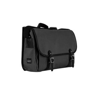 Brompton Brompton  Game Bag Medium in Smoke Grey