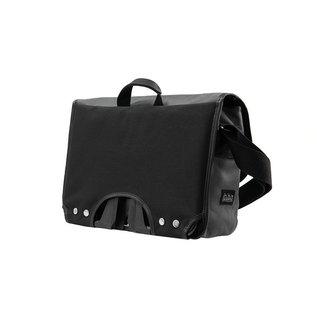 Brompton Brompton  Game Bag Medium in Smoke Grey