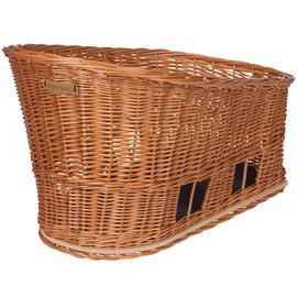 Basil Pasja Dog Basket MIK - Medium