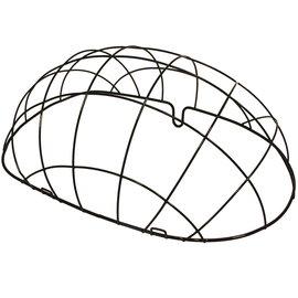 Basil Pasja Wire Dome - Black