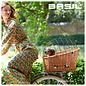 Basil Basil Pasja Wire Dome - Black