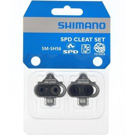 Shimano Shimano SM-SH56