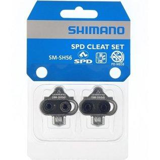 Shimano SM-SH56