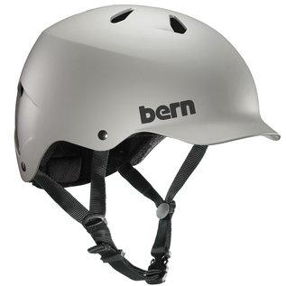 Bern Bern Watts 2.0 MIPS - Matte Sand