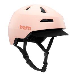 Bern Brentwood 2.0 - Matte Blush
