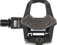 Clipless Road