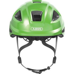 Abus Abus Anuky 2.0 - Sparkling Green