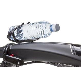 Tern Tern Bottle Cage - Black