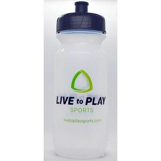 SEACOAST SEACOST 25 oz Bottle - LTP SPORTS LOGO