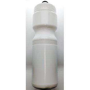 SEACOAST SEACOAST 28 oz Bottle - WHITE