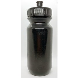SEACOAST 21 oz Bottle - BLACK